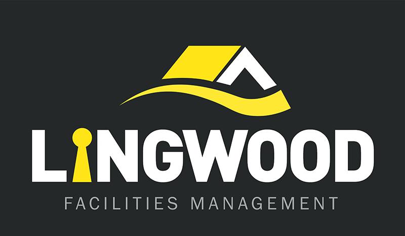 Lingwood Facilities Management